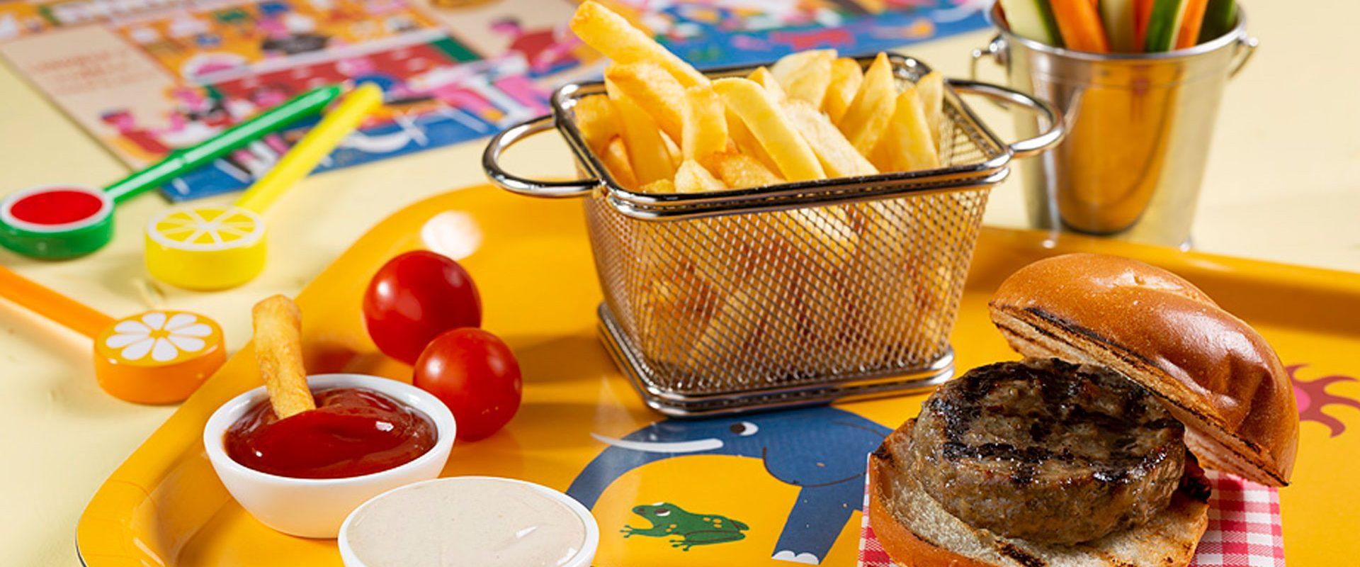 המבורגר-ילדים-(5)