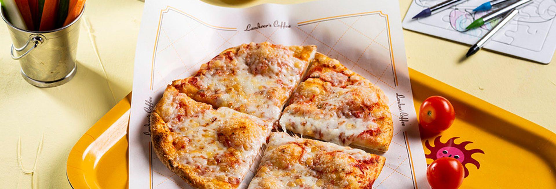 פיצה-ילדים-(3)