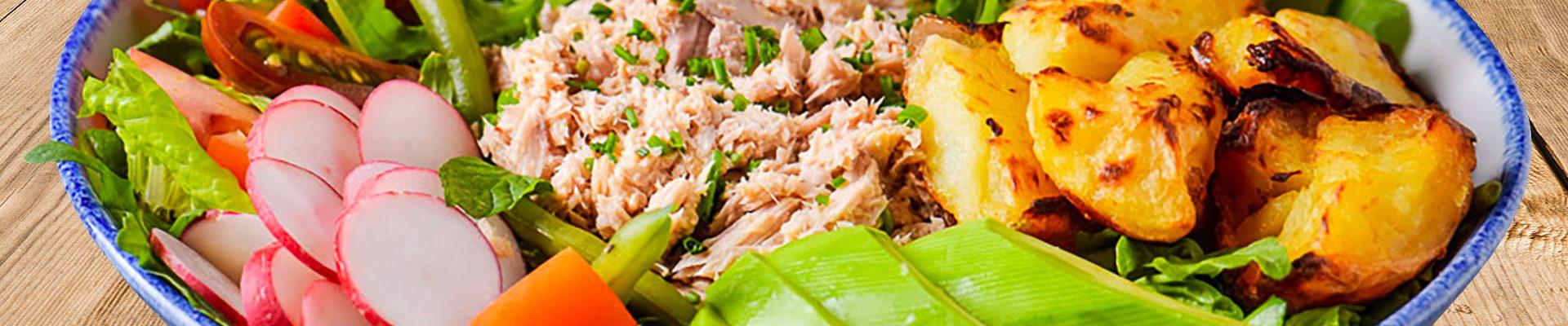 salad-nisuaz